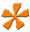 puce_orange